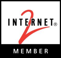 internet2_member-300w.png