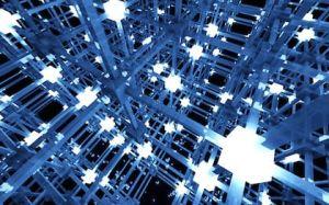 big_data-420w.jpg