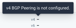 bgpeering-notconfig.png