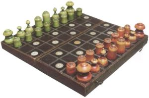 151123-chess-set-520w.jpg