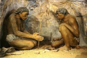 Diorama_cavemen-420w.jpg