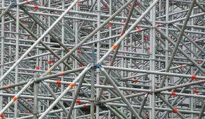 scaffolding-420w.jpg
