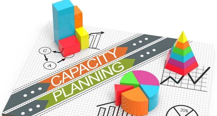 Network Capacity Planning 101: Performance & Visibility