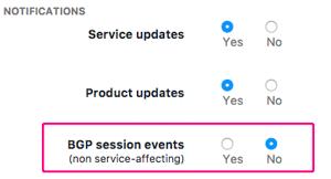 BGP_setting-300w.png