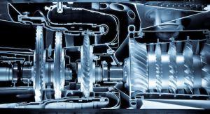 jet_engine-521w.jpg