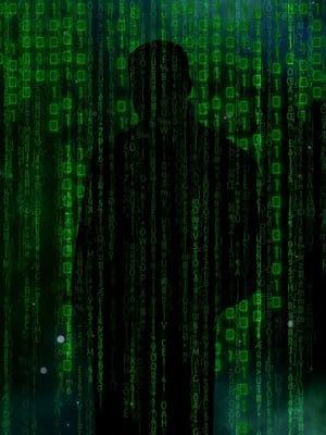 Data_intruder-300w.jpg