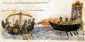 Greek_fire-500w.png