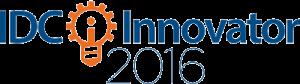 IDC_Innovator-500w.png