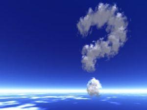 question_cloud-400w.jpg