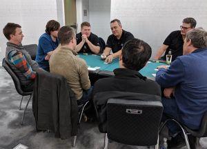 poker-night-seattle.jpg