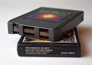 8track-300w.png