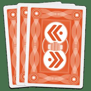 kentik-cards-300x300.png