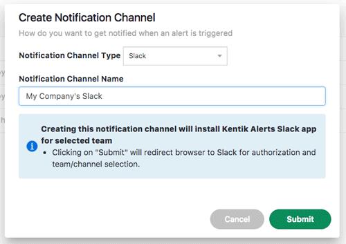 Slack_channel-500w.png