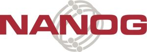 nanog_logo1.jpg