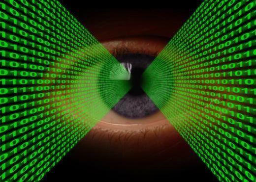 data_eye-521.jpg