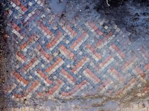 mosaic-500w.png