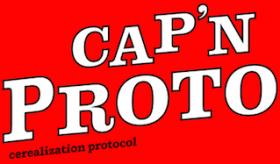 Capn_Proto-319w.png