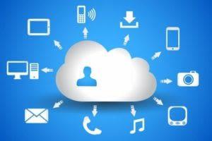 cloud2-300x200.jpg
