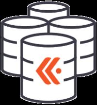Kentik_datastore-201w.png