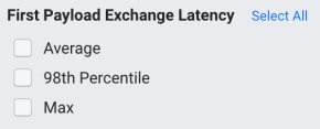 first-payload-exchange-latency-562w.png