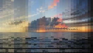 Timeslice-sunset-320w.jpg