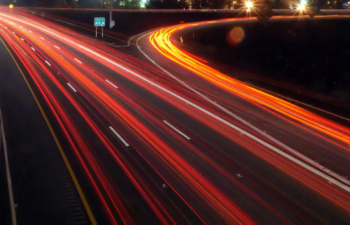 Freeway_traffic-500w.png