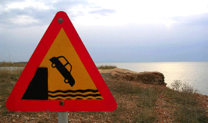 Cliff_sign-500w.png