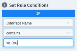 set-rule-conditions-298w.png
