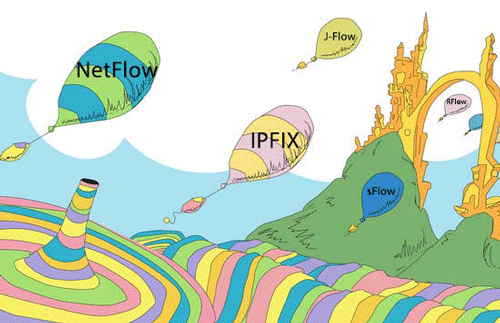 Flow_balloons-500w.png