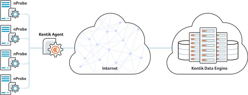 nProbe_diagram-840w.png