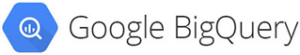 Google_BigQuery-319w.png