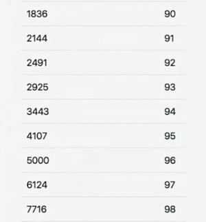 RTA-hackathon_result-300w.png