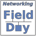 Networking Field Day 19