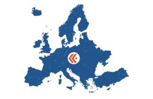 Kentik in Europe