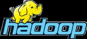 Hadoop_logo-319w.png