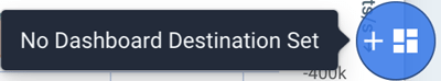 no-destination-dashboard-400w.png