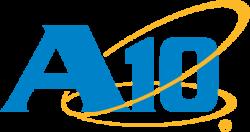 A10_logo-401w.png