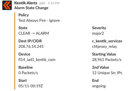 Slack_alert-450w.png