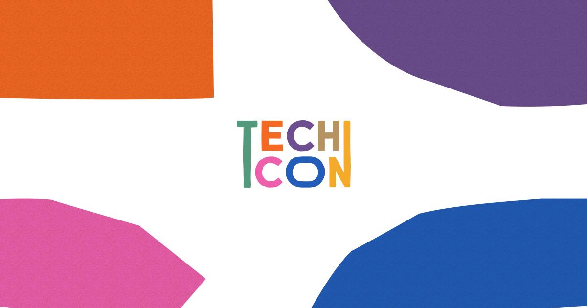 DeNA TechCon 2020