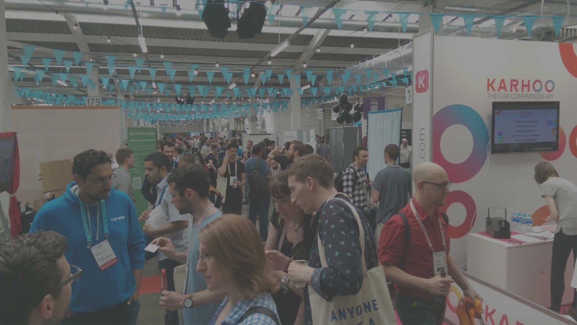 Silicon Milkroundabout 11 Round-up