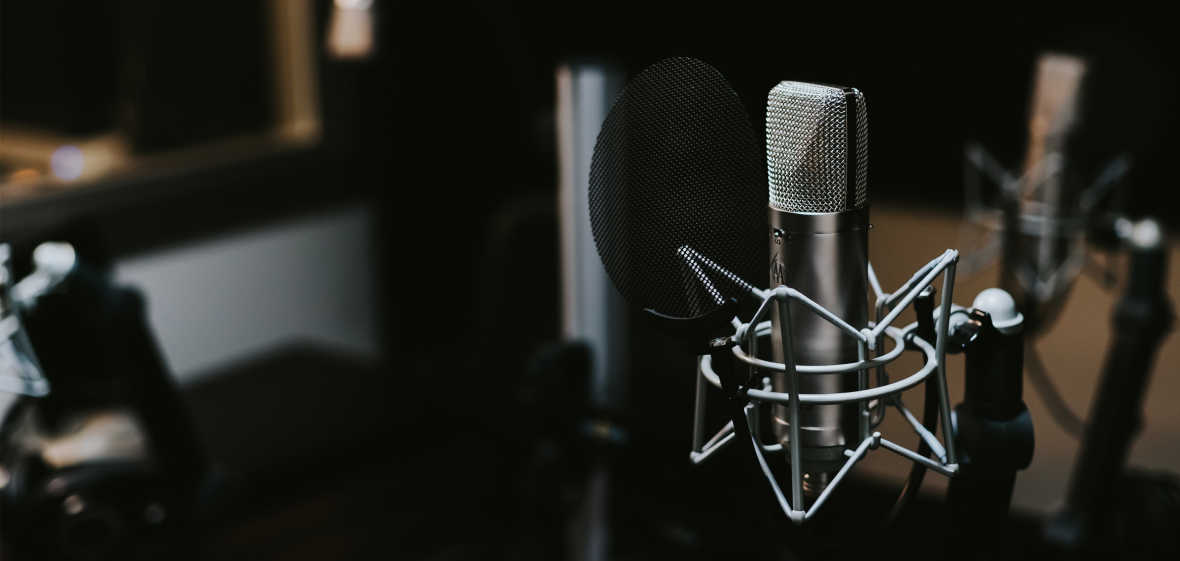 Top 10 Developer Podcasts