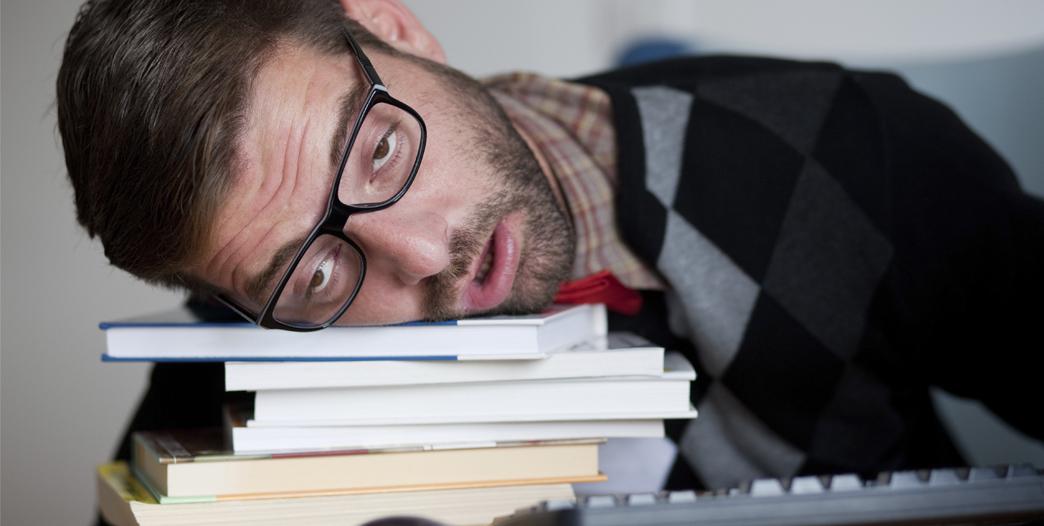 do-you-need-a-new-job Bored