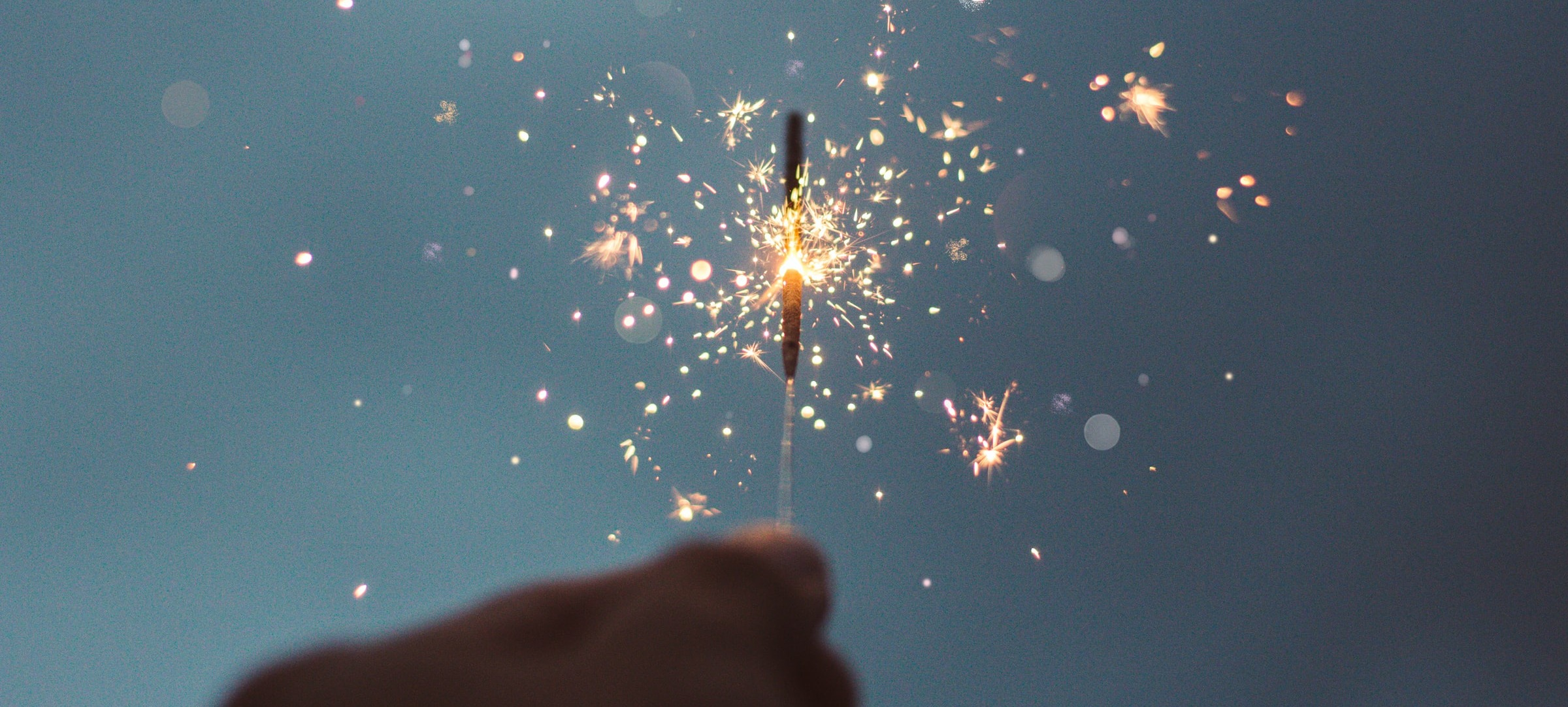 why-you-should-care-about-performance sparkler