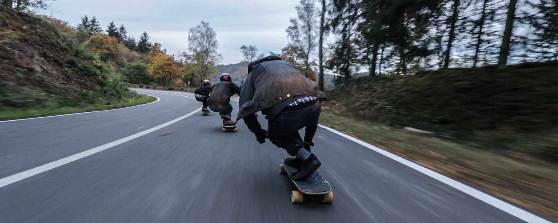 why-you-should-care-about-performance long boarding