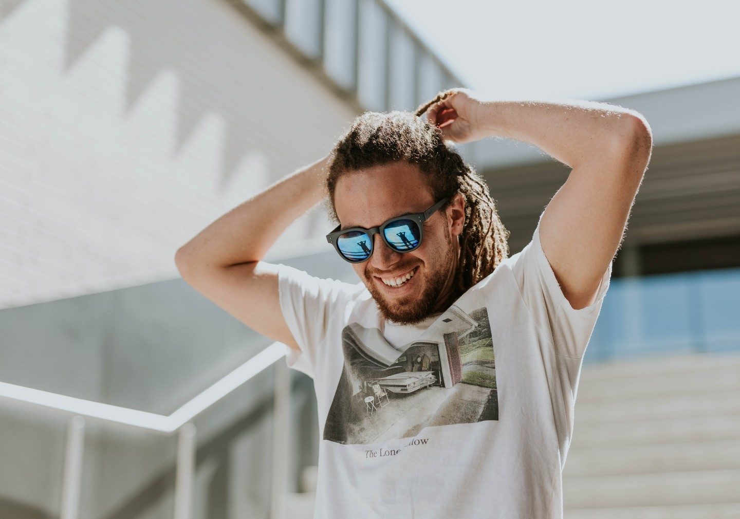 man-sunglasses