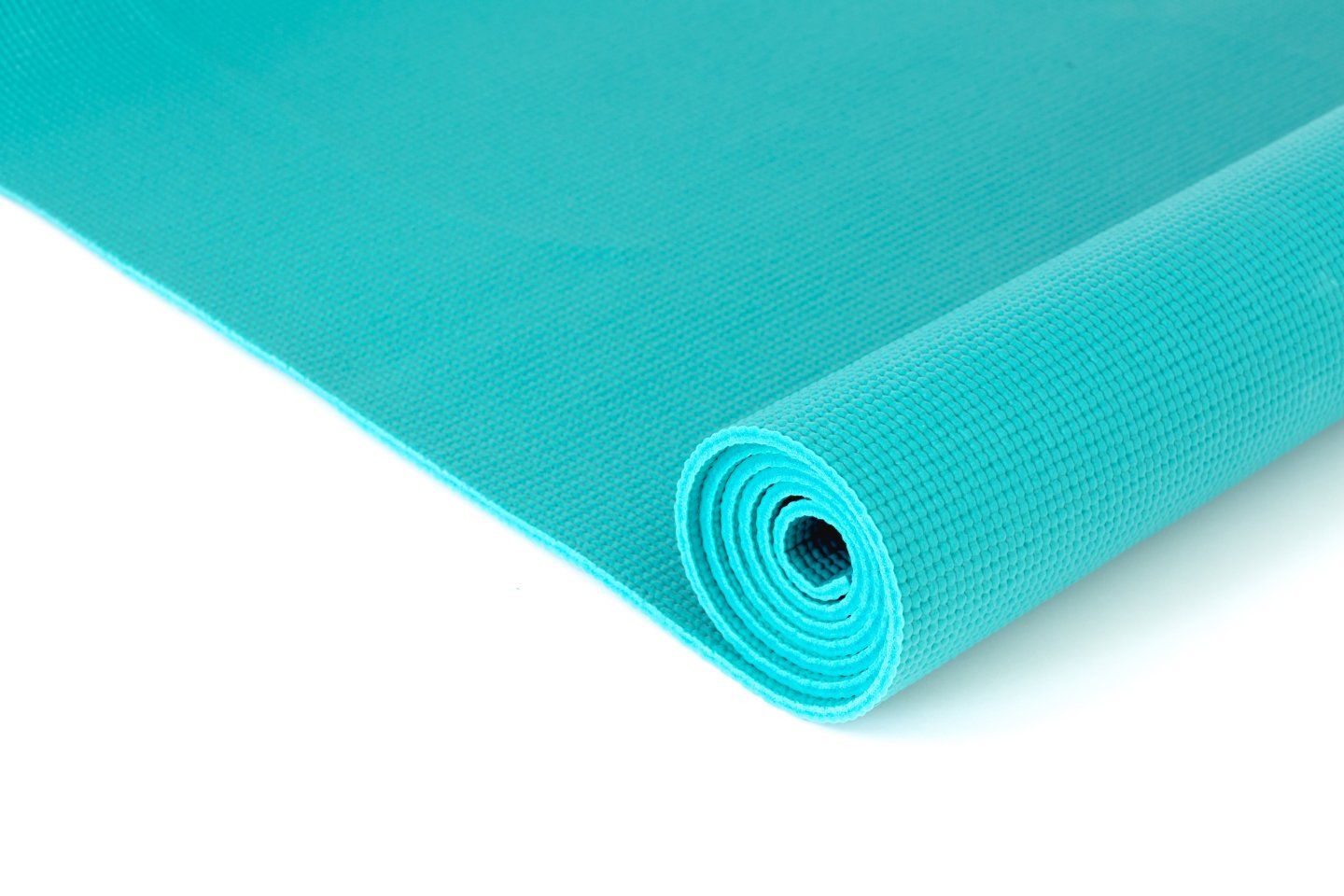 yoga-mat-unrolled 4460x4460