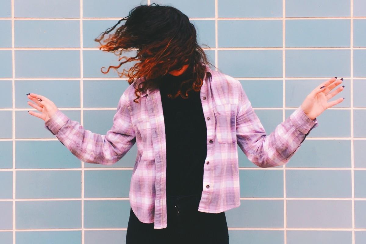 5 Ways to Flip Your Stress Mindset