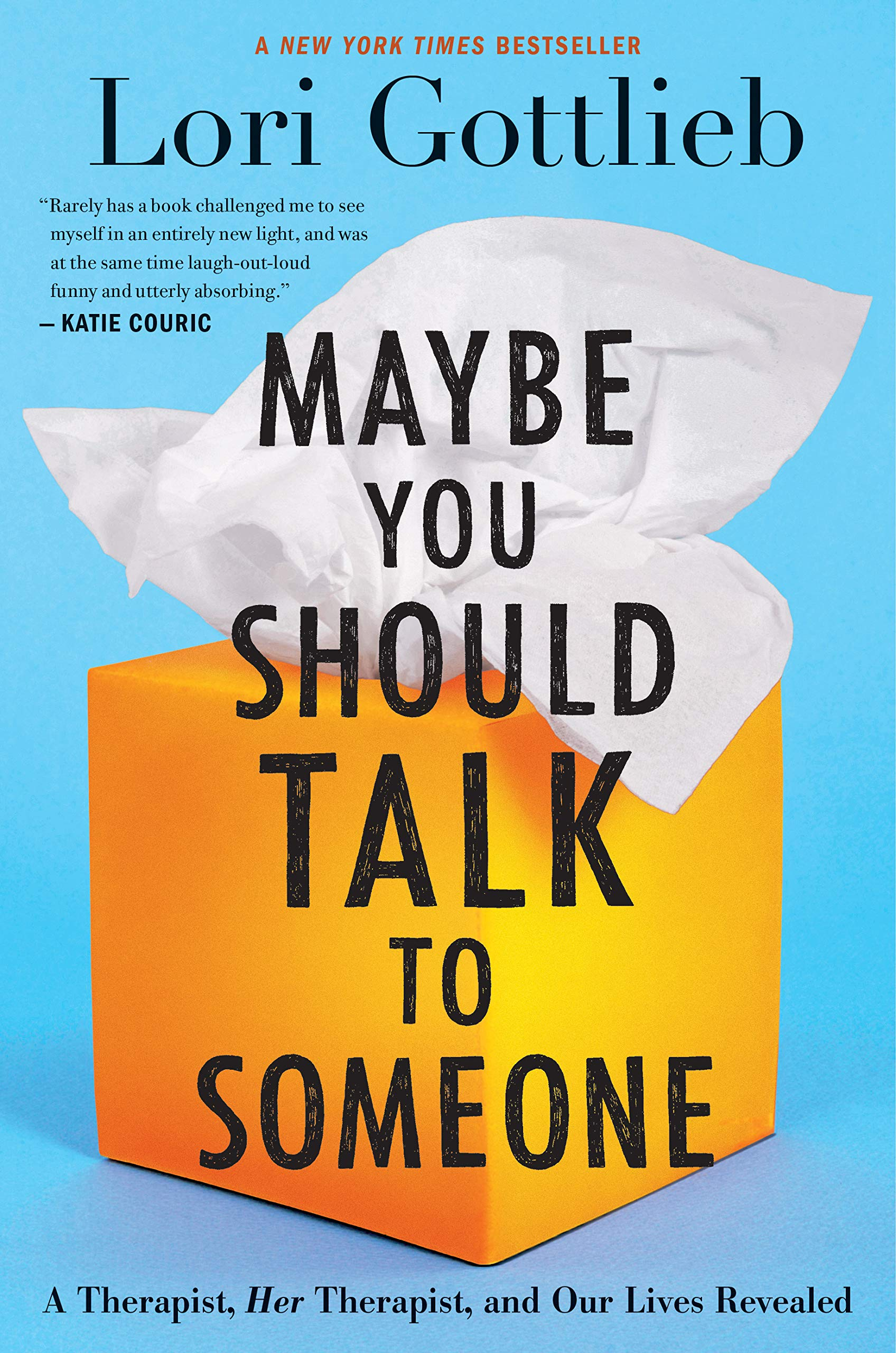 maybe-talk-to-someone