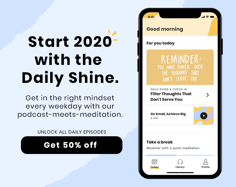 2020dailyshine-promo-cta