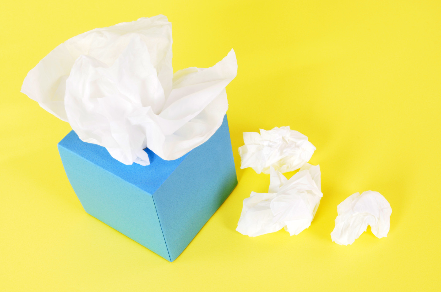 tissue-box-crying-at-work